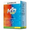 Herbalife H3O pro bevanda isotonica